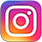 Тур Абхазия в Instagram