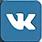 -> Тур Абхазия ВКонтакте