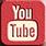 Тур Абхазия на YouTube